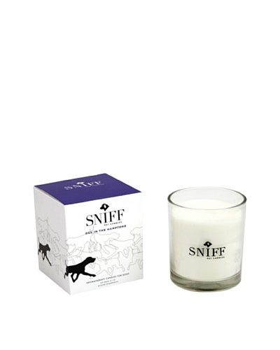 D.L. & Co. Day In The Hamptons 8.1-Oz. Soy Candle