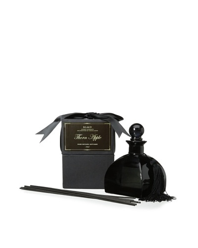 D.L. & Co. Diffuser, Thorn Apple, 250ml