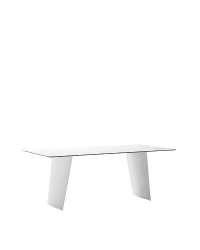 DOMITALIA Stone Table