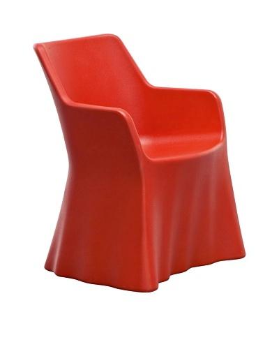 DOMITALIA Phantom Chair