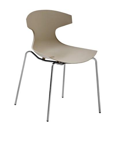 Domitalia Echo Chair, Sand