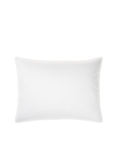 Down Inc Luxurelle Collection Medium Down Pillow