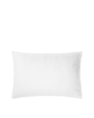 Down Inc Luxurelle Collection Medium PrimaSera Polyester Pillow
