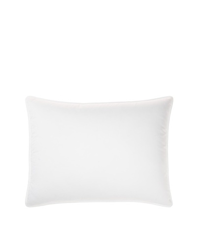 Down Inc Luxurelle Collection Firm Down Pillow