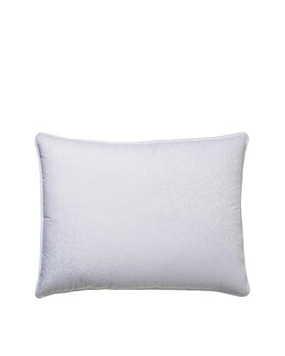 Down Inc Kensington Collection Jacquard Medium Down Alternative Pillow
