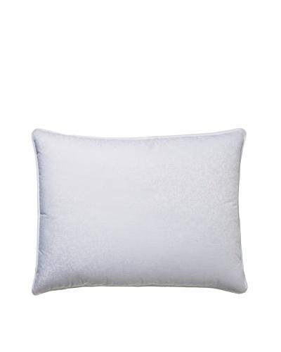 Down Inc Kensington Collection Jacquard Medium Down Pillow