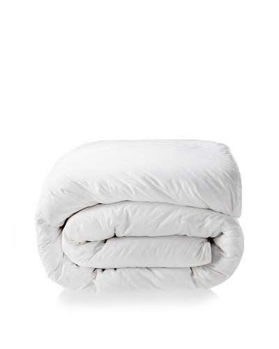 Down Inc Kensington Fall Weight 12 Baffle Boxstitch Down Comforter