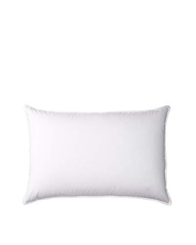 Downright Sierra Down Soft Alternative Pillow