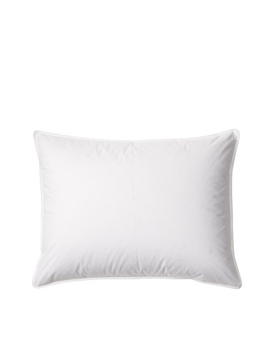 Downright Cascada Summit Soft White Goose Down Pillow