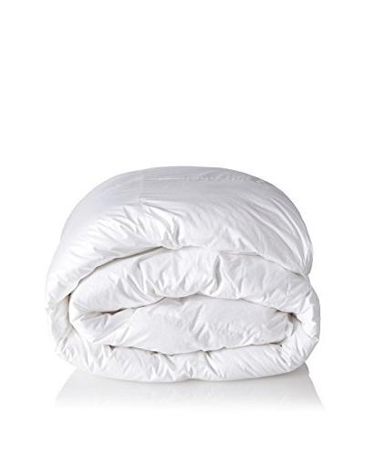 Downright Sierra Down Alternative Comforters Summer Weight