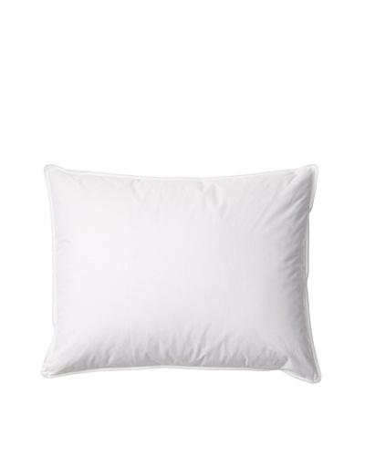 Downright Mackenza Soft White Down Pillow