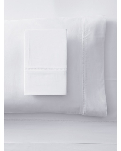 Downright Ambience 400 TC Sateen Embroidered Sheet Set