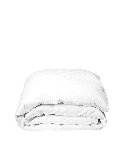 Downright Mackenza Summer White Down Comforter