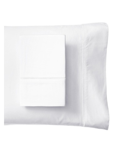 Downright Ambience 400 TC Sateen Embroidered Pillowcases