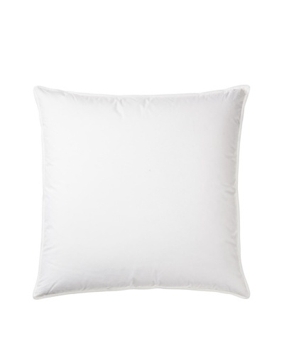 DownTown Co. Hotel Pillow