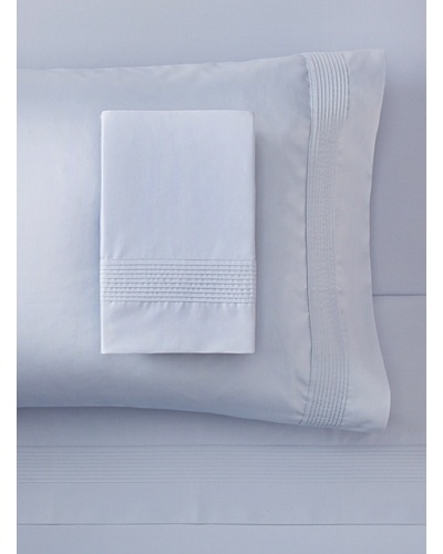 DownTown Co. Paris II Sheet Set