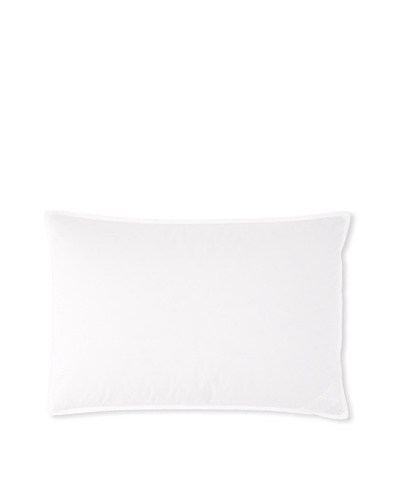 DownTown Company Sweet Dream Soft Pillow