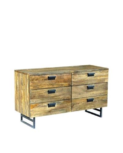 Dream Home Designs Brik Dresser