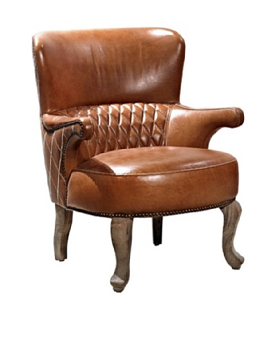 Dream Home Designs Artsome Jameson Armchair
