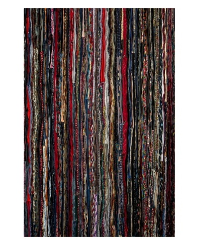 Dreamweavers Executive Stripe Rug