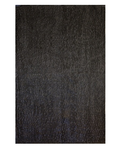Dreamweavers Faux Leather Rug