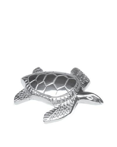 Dynasty Gallery Metal Sea Turtle