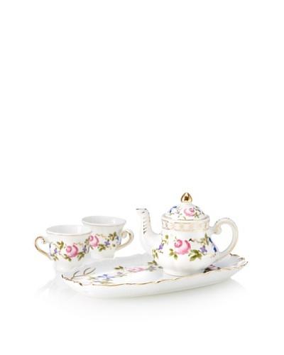 Dynasty Gallery Mini Tea Set