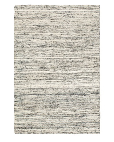 Ecarpetgallery Rugs Silky Marble Abstract Kilim