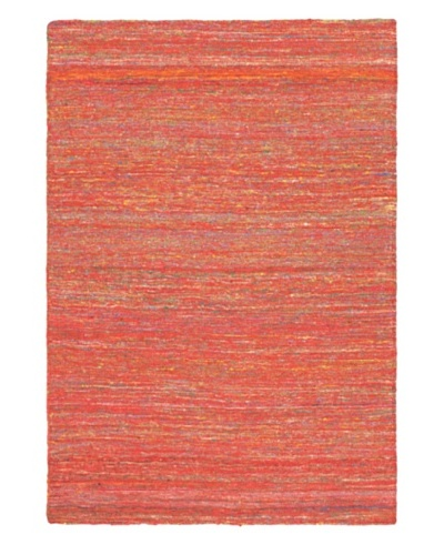 Ecarpetgallery Rugs Silky Aurora Abstract Kilim