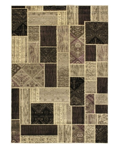 Ecarpetgallery Rugs Medley Abstract Rug