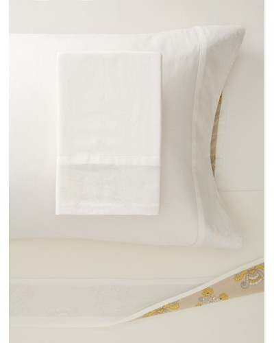Echo Paros Sheet Set