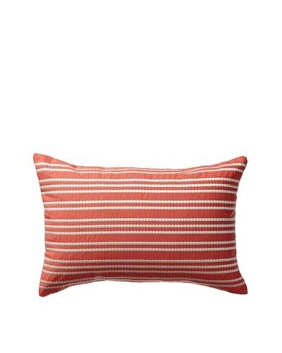 Echo Cozumel Pillow