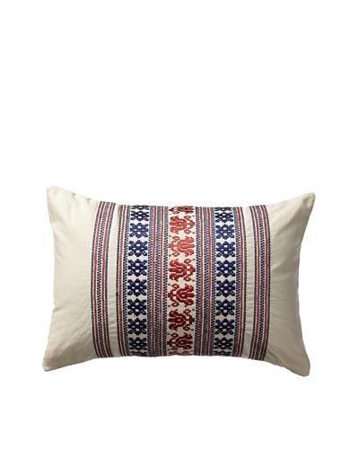 Echo Cozumel Decorative Pillow