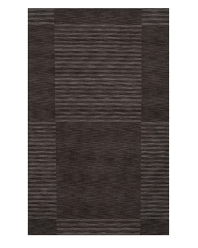 Momeni Gramercy Collection Casual Rug