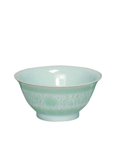 Emissary Ceramic Bowl
