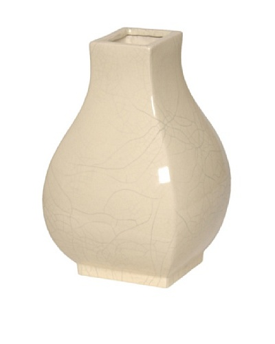 Emissary Ceramic Square Baluster