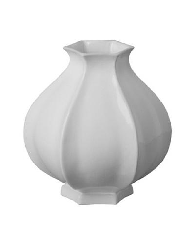 Emissary Pomegranate Vase