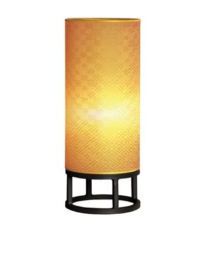 Emissary Cylinder Lantern