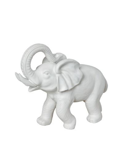 Emissary Elephant