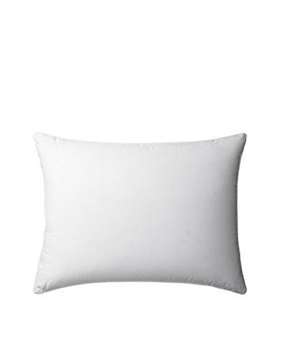 Errebicasa D Soft Pillow