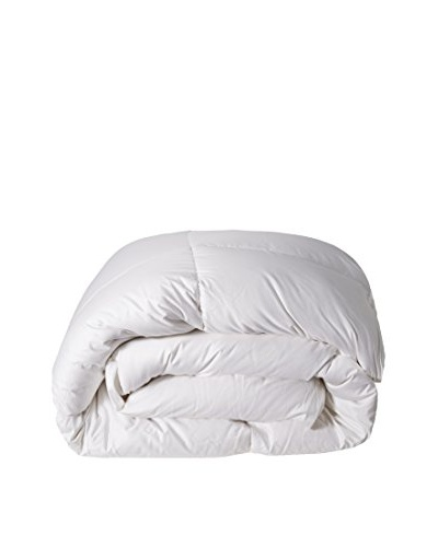 Errebicasa D Medium Weight Comforter