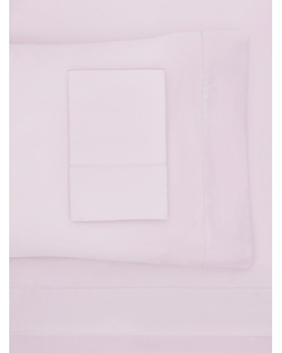 Errebicasa Venezia Sheet Set [Lavender]