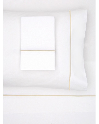 Errebicasa Luna 300 TC Sheet Set