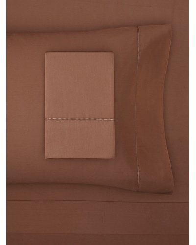Errebicasa Venezia Sheet Set