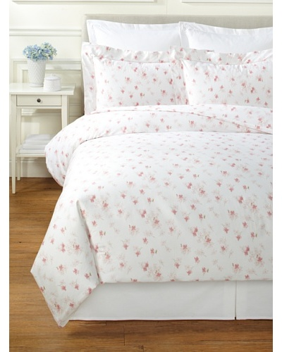 Errebicasa Ruggiada Duvet Set