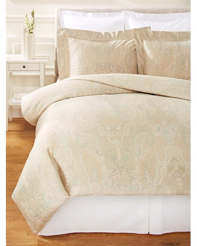 Errebicasa Panamera Duvet Cover Set