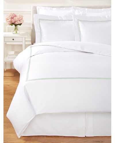 Errebicasa Egadi Duvet Cover Set