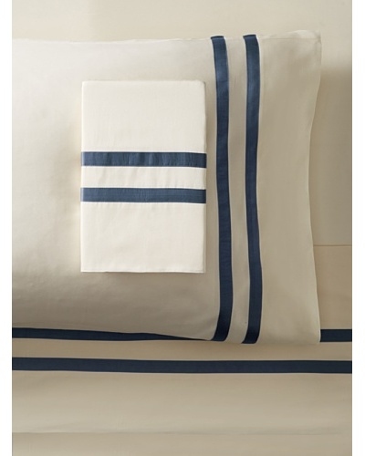 Errebicasa Como 300 TC Sheet Set