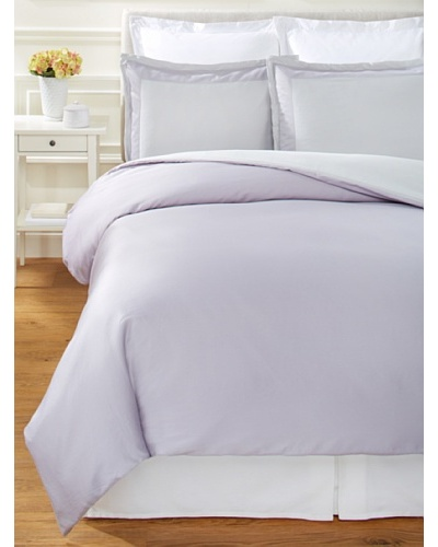 Errebicasa Lido Duvet Cover Set
