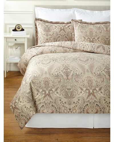 Errebicasa Sorrento Duvet Set
